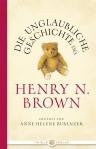 anne-helene-bubenzer-unglaubliche-geschichte-henry-brown-680