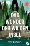 Brown_PDas_Wunder_der_wilden_Insel_v3_178896.jpg