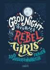 good_night_stories_flavilli.jpg