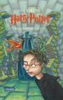 harry-potter-und-die-kammer-des-schreckens-harry-potter-2