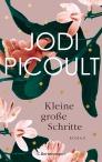 Picoult_JKleine_grosse_Schritte_177996.jpg