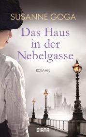 Goga_SDas_Haus_in_der_Nebelgasse_177091.jpg