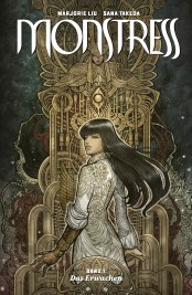 monstress1_cover_rgb_klein