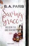 Paris_BASaving_GraceBis_dein_Tod_uns_168896