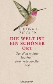Ziegler_DDie_Welt_ist_ein_schoener_Ort_172602.jpg