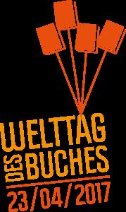 WDB2017_Geschichte