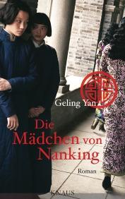 Yan_GDie_Maedchen_von_Nanking_123908.jpg