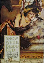 bloodred_snowwhite