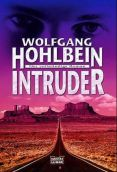 intruder_hohlbein.jpg