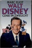 marc_eliot_walt_disney