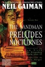 preludesnocturnes