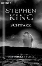 Schwarz_king
