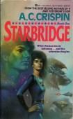 starbridge_crispin