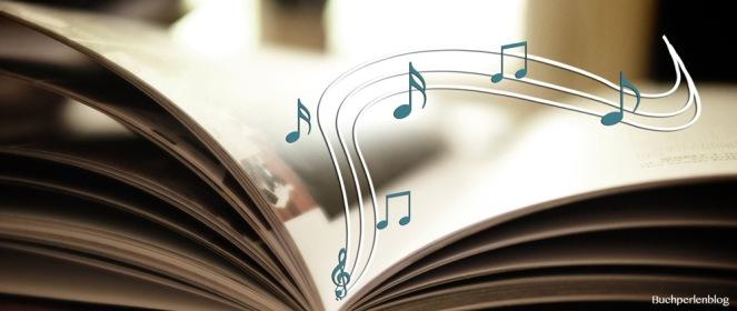 buchperlenblog_musik_buch.jpg