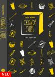 cronos-cube-thekla-krausseneck-cover