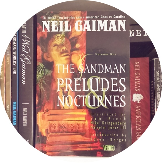 neilgaiman_sandman