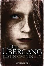 Cronin_J_Der_Uebergang_1_110942.jpg