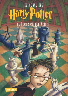 harry-potter-und-der-stein-der-weisen-harry-potter-1