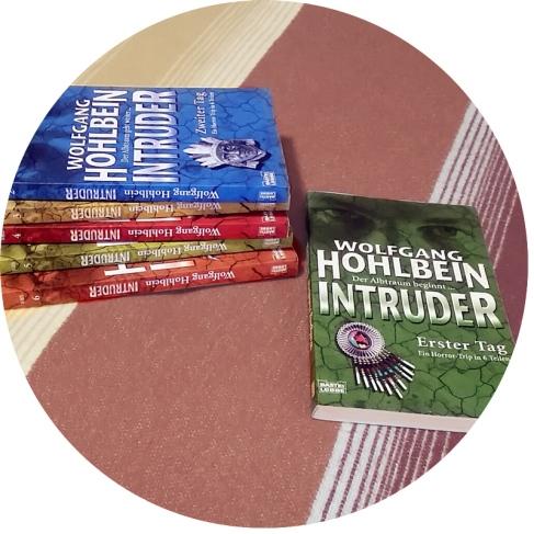 hohlbein_intruder