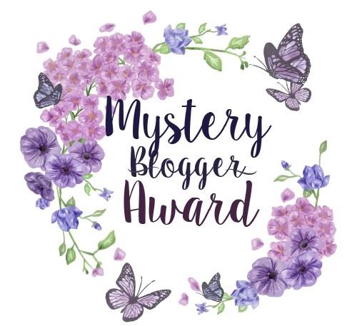 mystery-blogger-e1504454354754.jpg