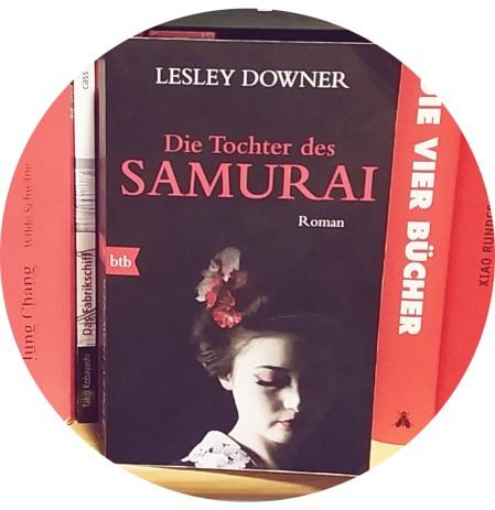 die_tochter_des_samurai.jpg