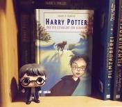 J.K. Rowling - Harry Potter und der Gefangene von Askaban
