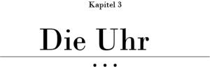 kapitel3_dieuhr