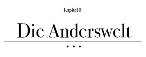 kapitel5_das_Andersland.jpg
