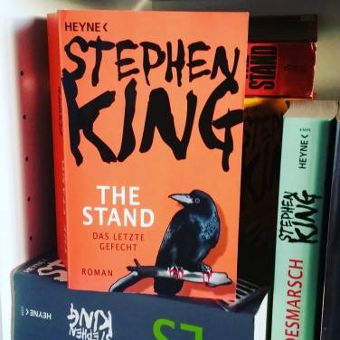the_stand_stephen_king