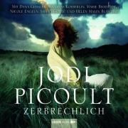zerbrechlich_picoult