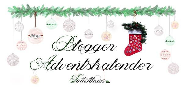 adventskalender_header