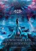 Hinter-Zauberspiegeln-und-Dornenhecken-725x1030.jpg