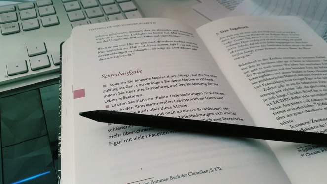 schreiben_anfangen_schreibuebung.jpg