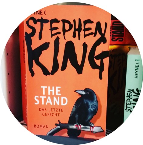 the_stand_stephen_king2