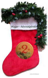 tuerchen2_adventskalender.png