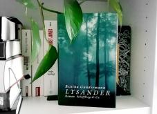 bettina_gundermann-lysander