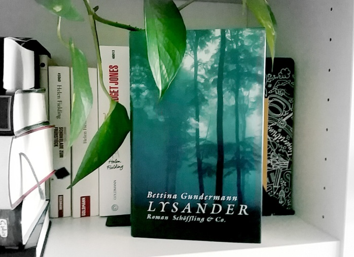bettina_gundermann-lysander