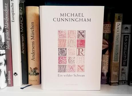 cunningham_wilder_schwan