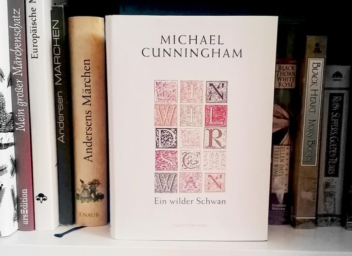 cunningham_wilder_schwan.jpg
