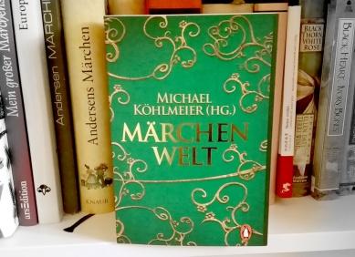 koehlmeier_maerchenwelt