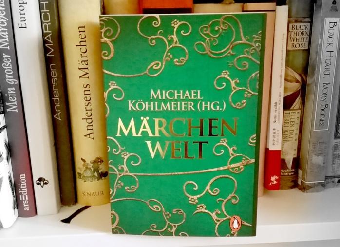 koehlmeier_maerchenwelt.jpg