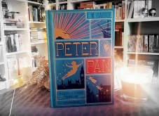 rezension_barrie_peter_pan_coppenrath
