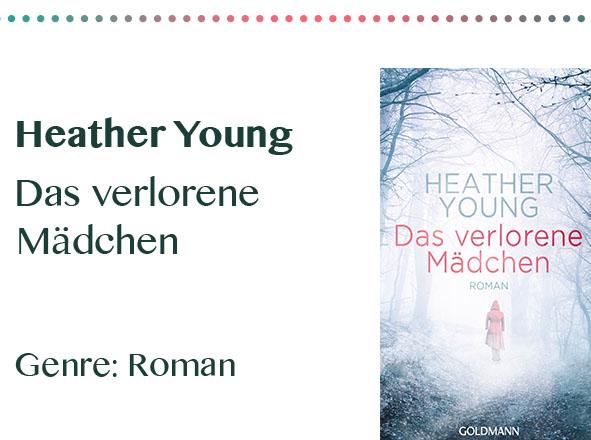 rezensionen__0009_Heather Young Das verlorene  Mädchen Genre_ Roman.jpg