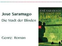 rezensionen__0022_Jose Saramago Die Stadt der Blinden Genre_ Fantasy