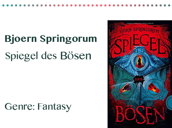 rezensionen__0023_Bjoern Springorum Soiegel des Bösen Genre_ Fantasy