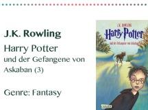 rezensionen__0024_J.K. Rowling Harry Potter und der Gefangene von Askaban (3) Ge