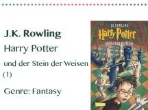 rezensionen__0026_J.K. Rowling Harry Potter und der Stein der Weisen Genre_ Fanta