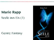 rezensionen__0028_Marie Rapp Seele aus Eis (1) Genre_ Fantasy