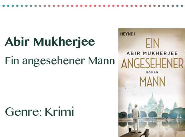 rezensionen__0039_Abir Mukherjee Ein angesehener Mann Genre_ Krimi