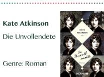 rezensionen__0081_Kate Atkinson Die Unvollendete Genre_ Roman